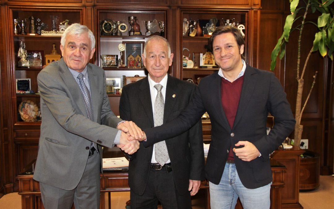 Roquetas de Mar decidirá el nombre del ganador de la Clásica de Almería
