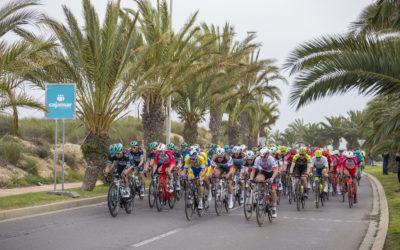 La Clásica de Almería sigue creciendo