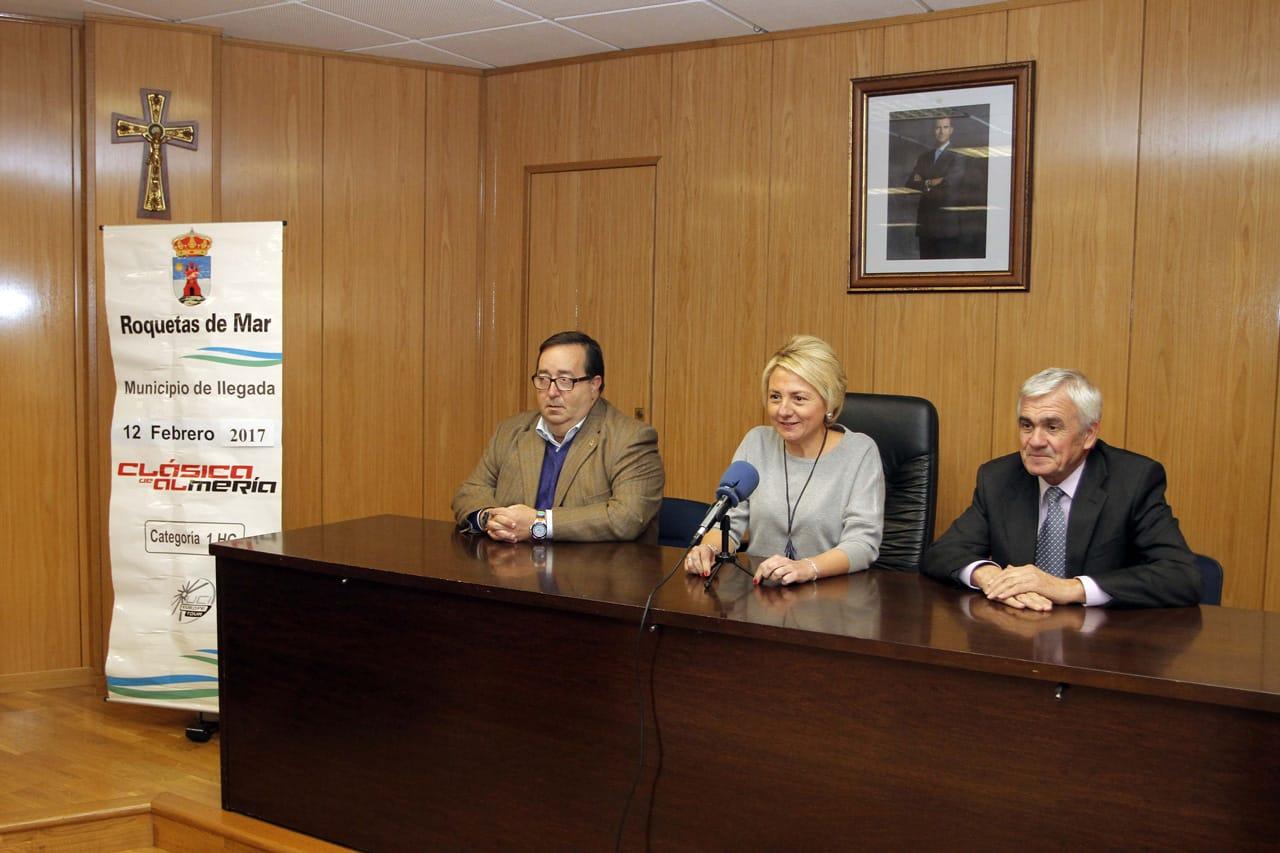 PRESENTACION-CLASICA-DE-ALMERIA--2017-CICLISMO-(1)