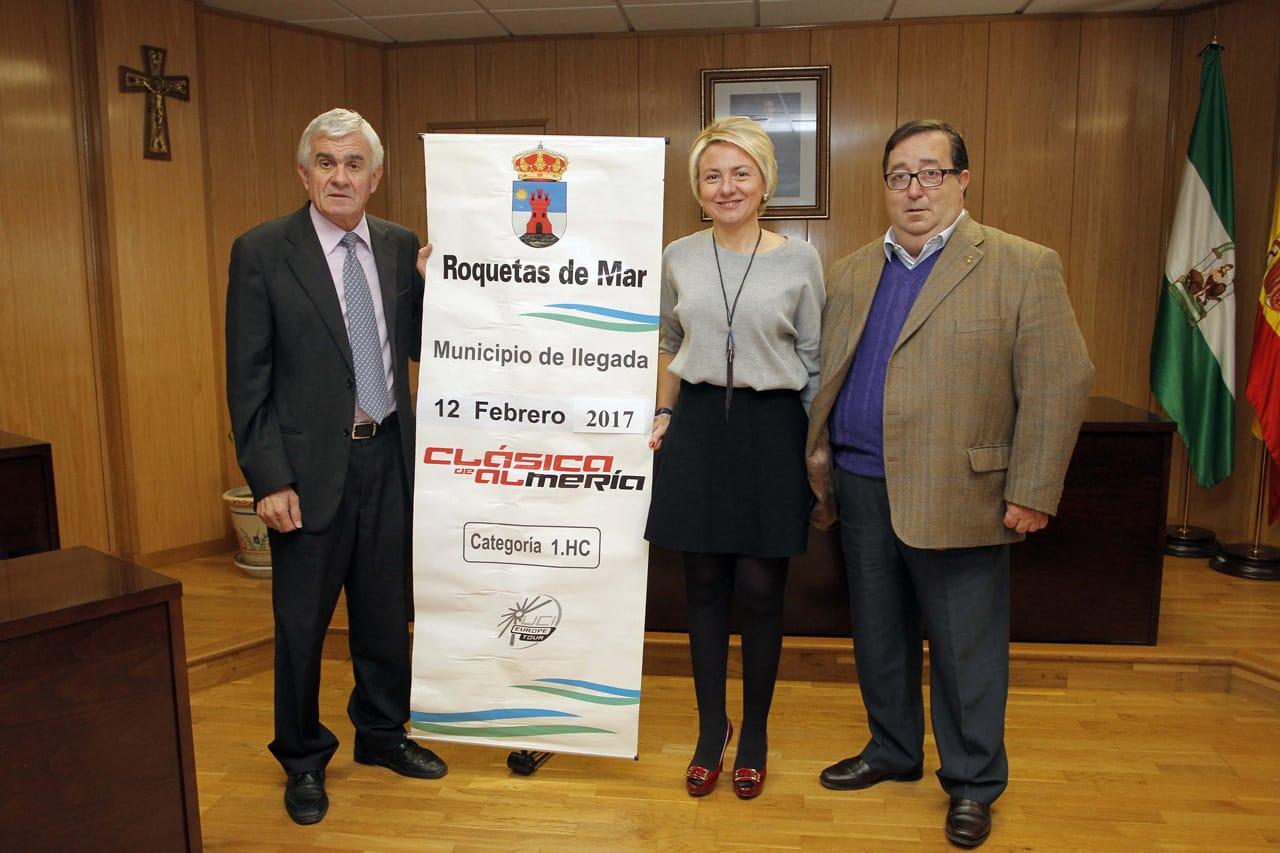 PRESENTACION-CLASICA-DE-ALMERIA--2017-CICLISMO-(5)