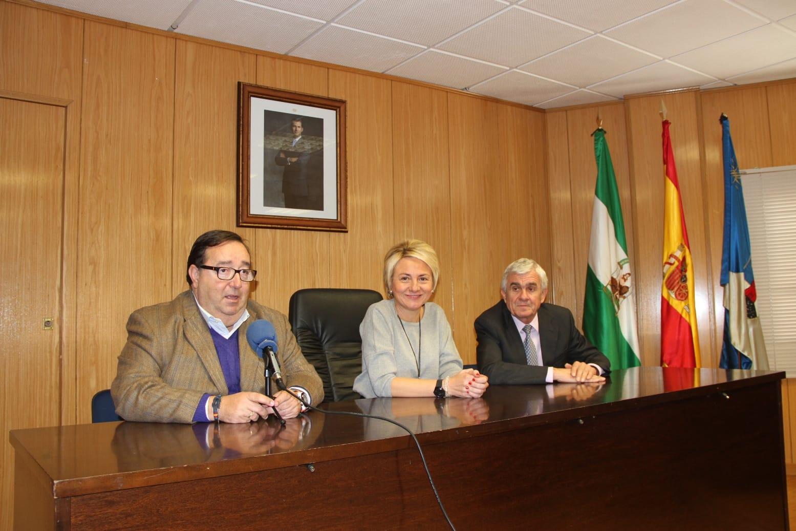 Roquetas de Mar volverá a ser punto de llegada de La Clásica Ciclista de Almería